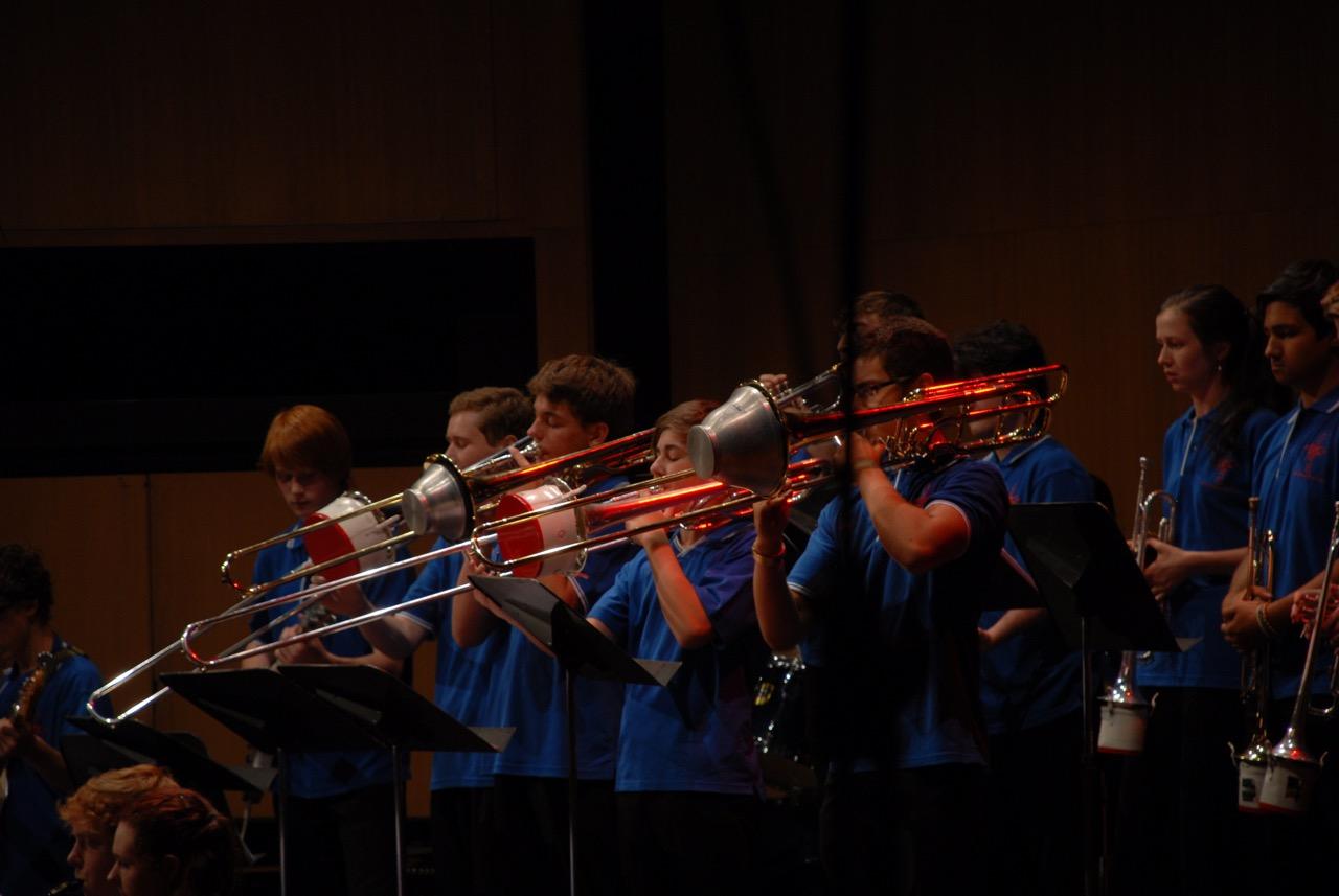 GSMC Concert 2014021.jpg