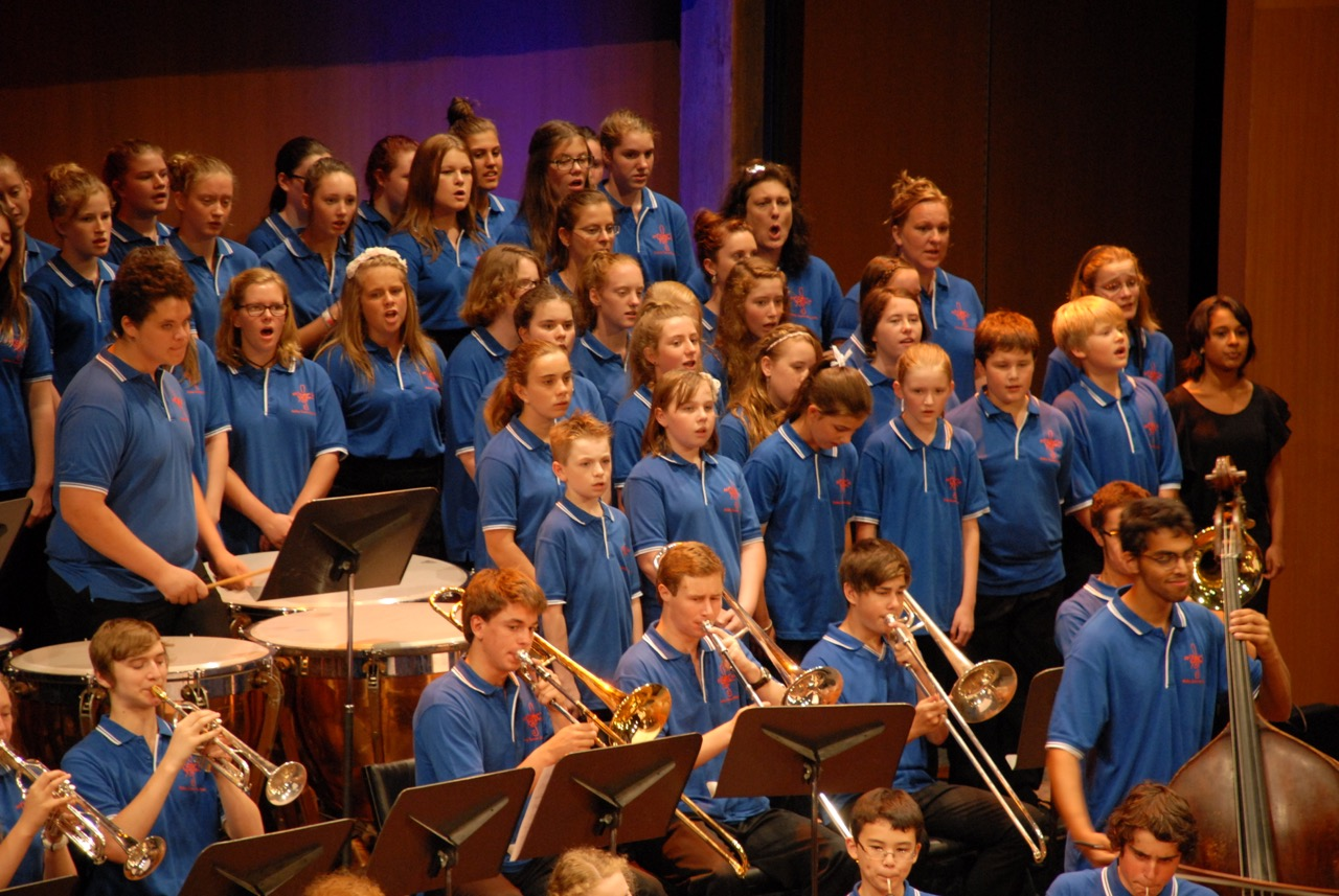 GSMC Concert 2014311.jpg
