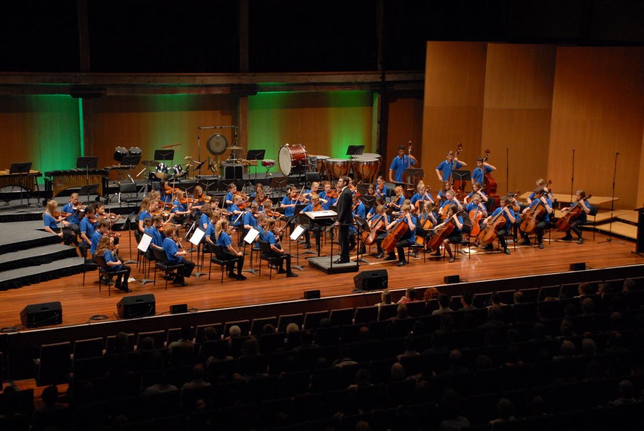 GSMC Concert 2014135.jpg