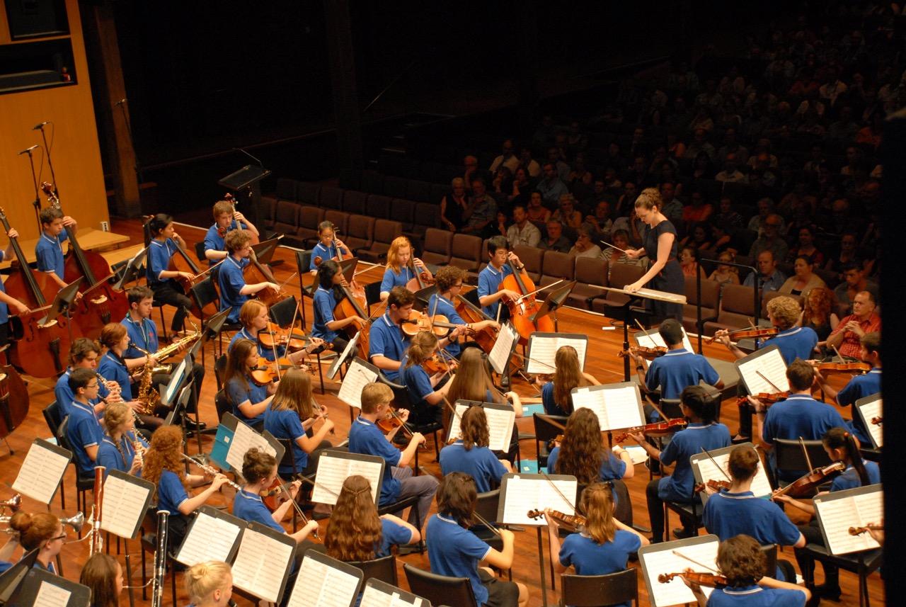 GSMC Concert 2014271.jpg
