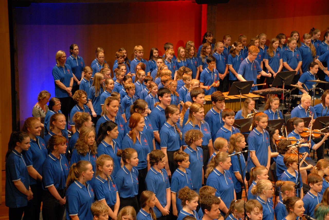 GSMC Concert 2014292.jpg