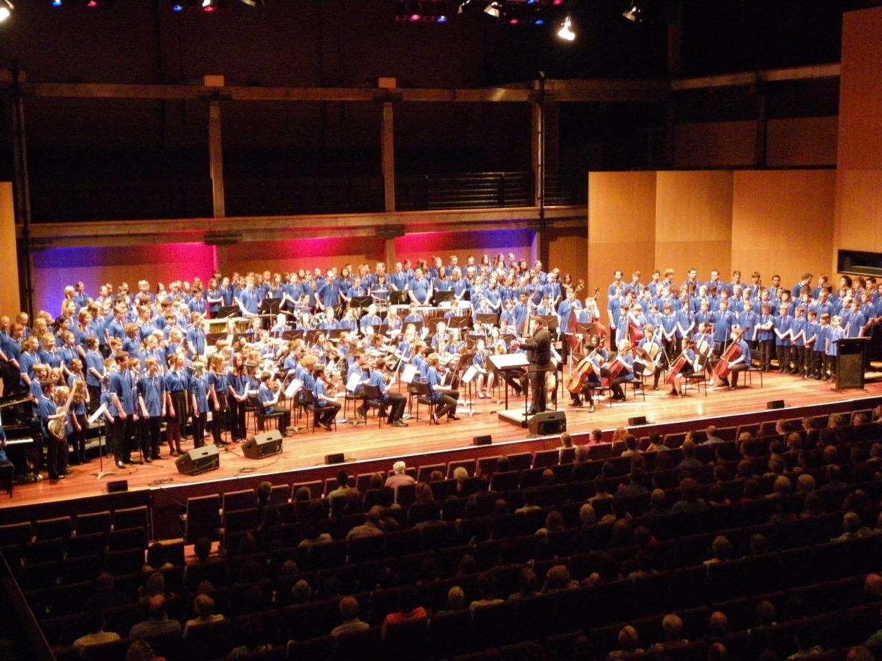 GSMC Concert 2014061.jpg