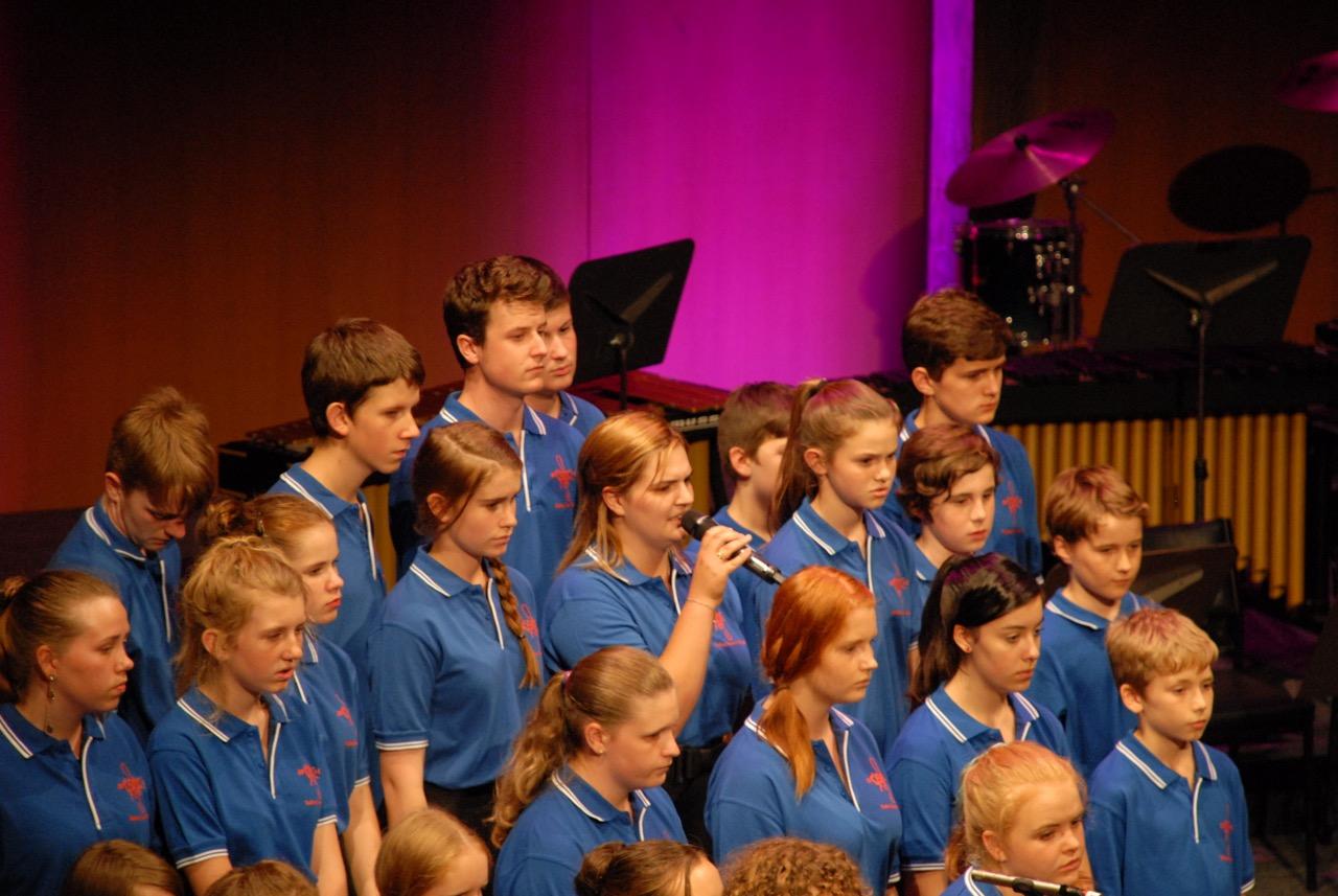 GSMC Concert 2014198.jpg