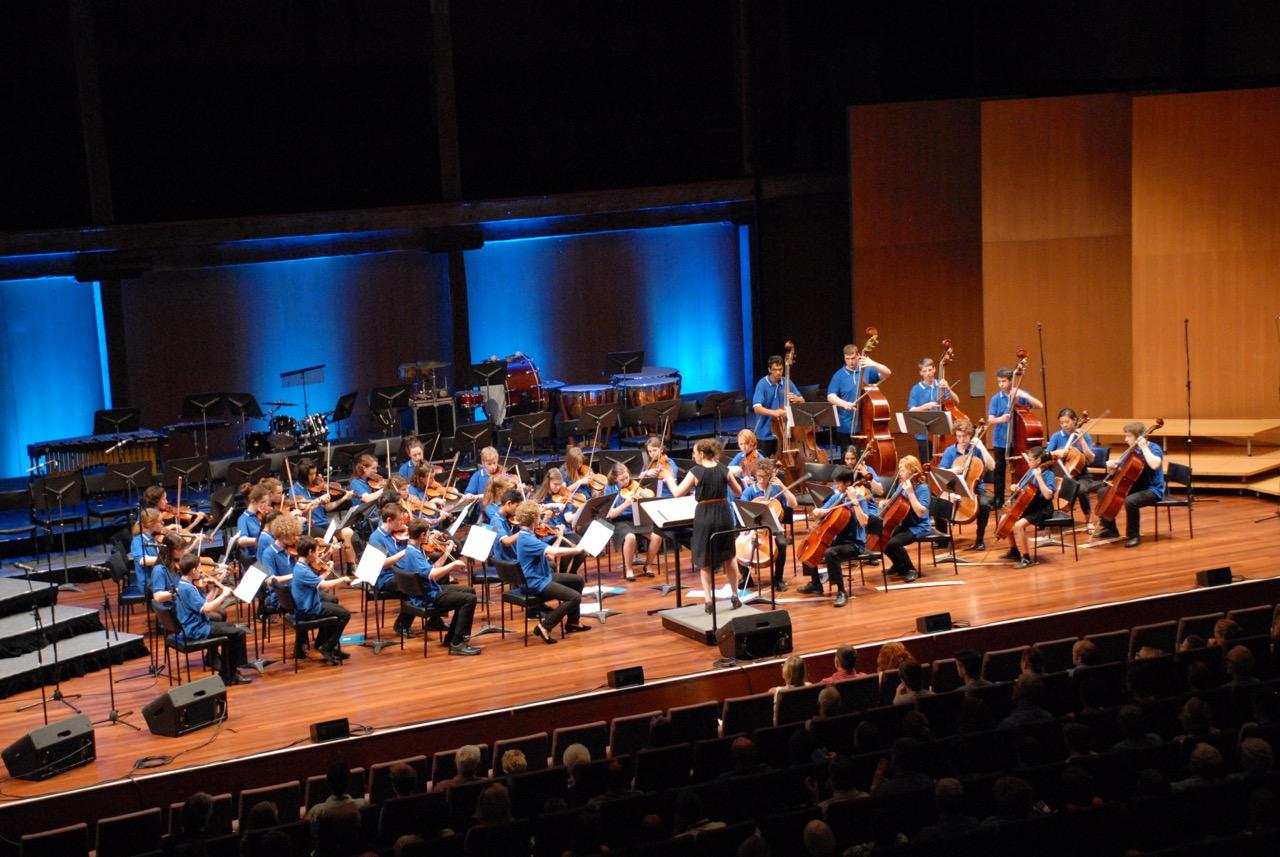 GSMC Concert 2014261.jpg