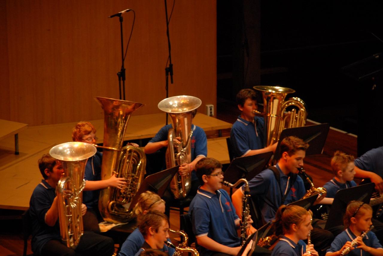 GSMC Concert 2014074.jpg