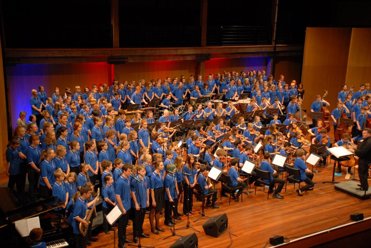 GSMC Concert 2014293.jpg