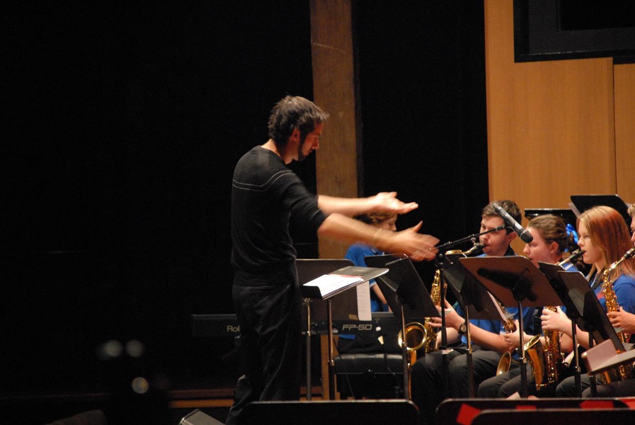 GSMC Concert 2014024.jpg