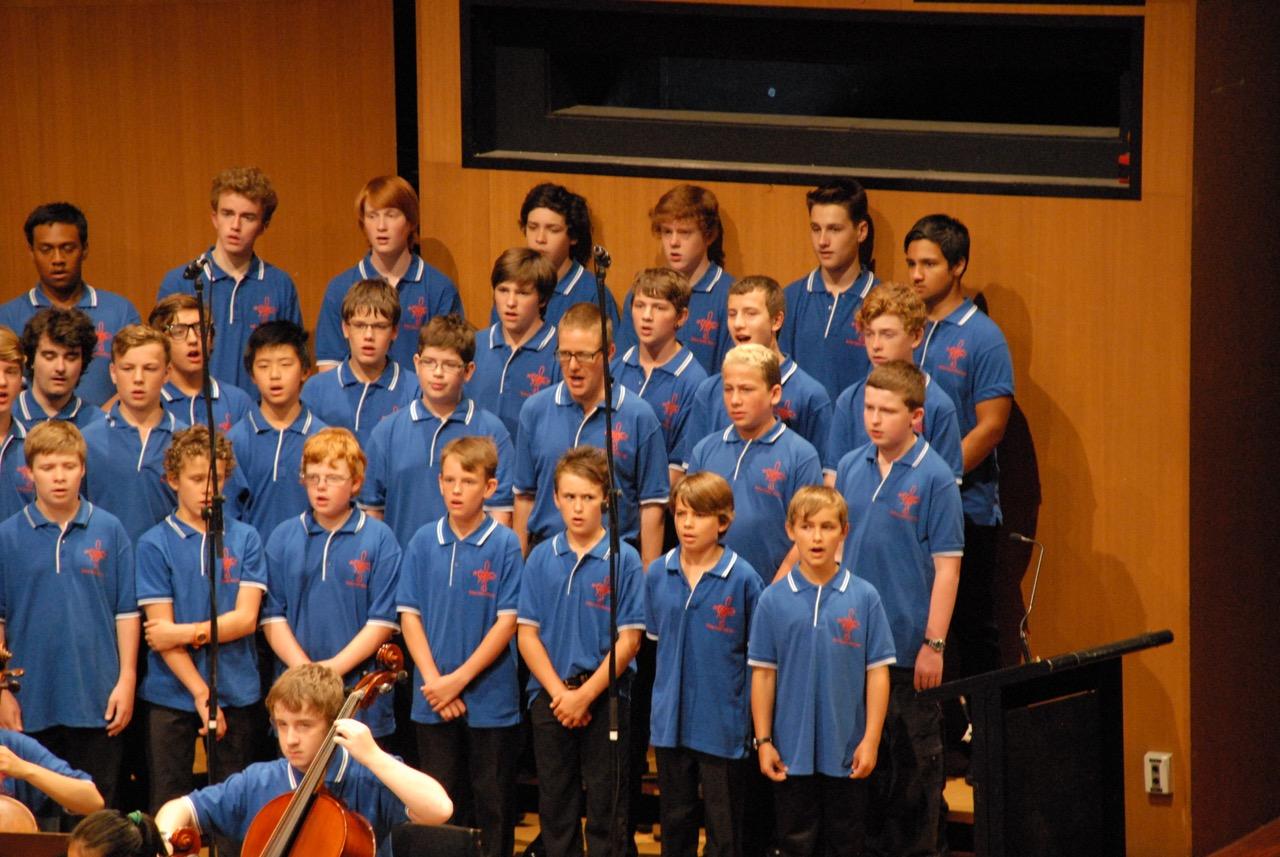 GSMC Concert 2014304.jpg