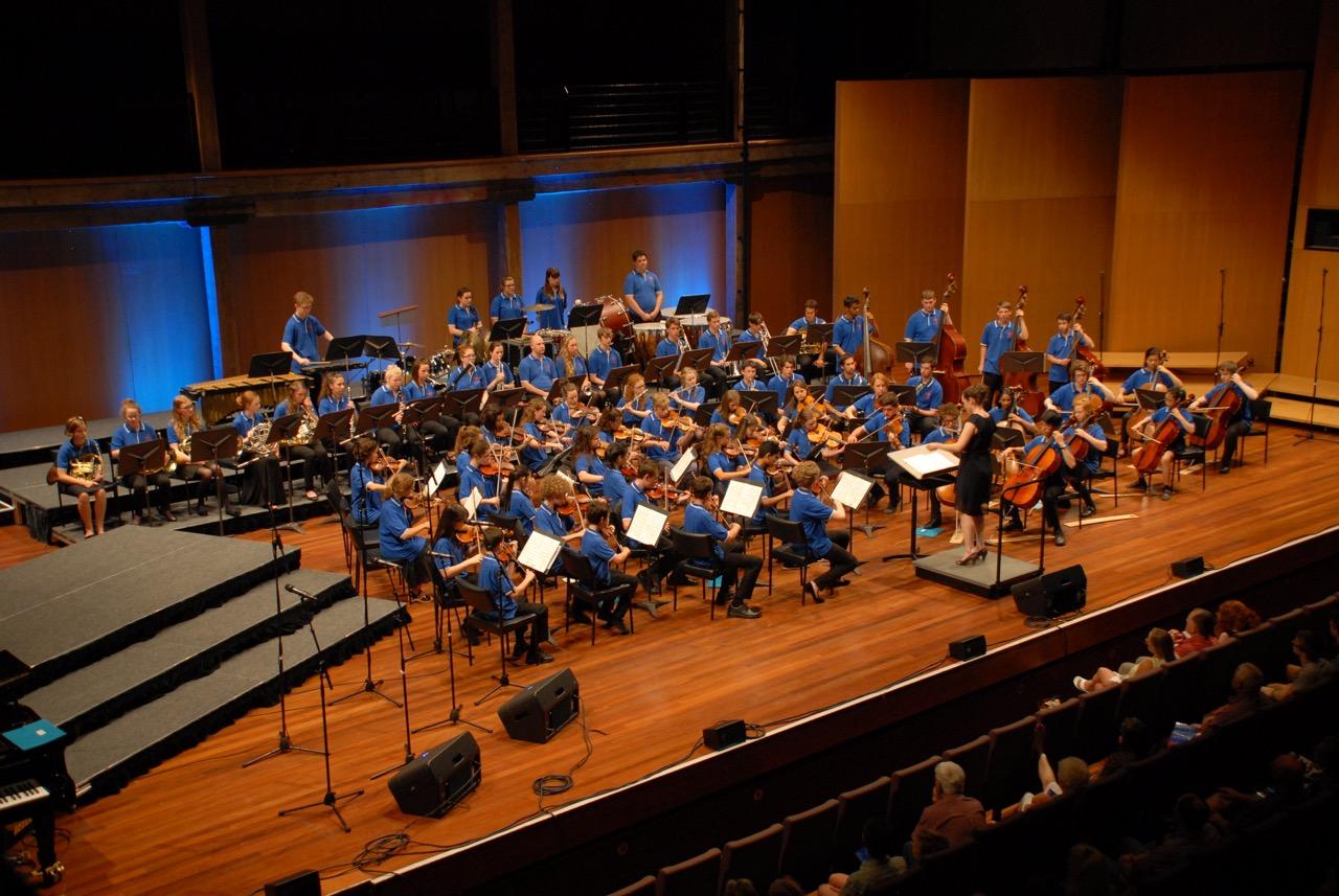 GSMC Concert 2014278.jpg