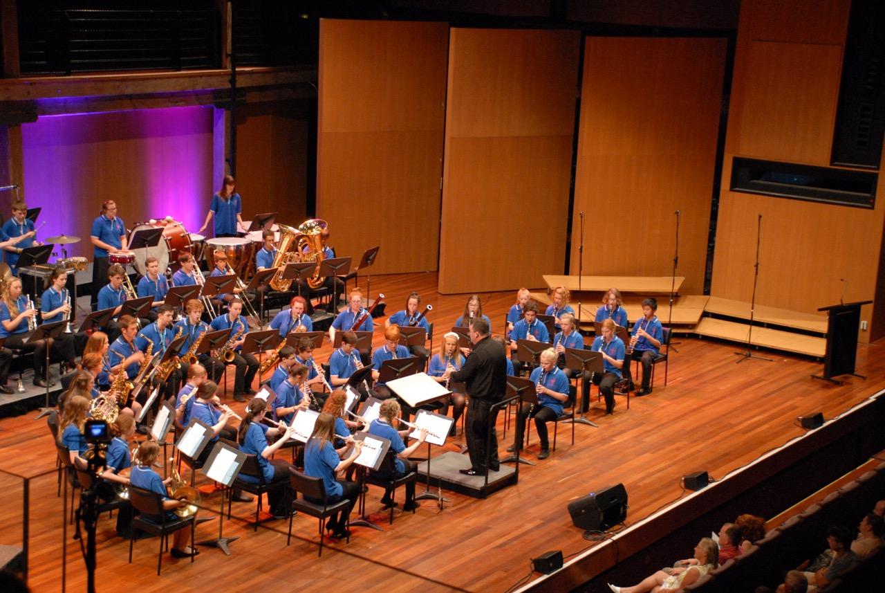 GSMC Concert 2014166.jpg