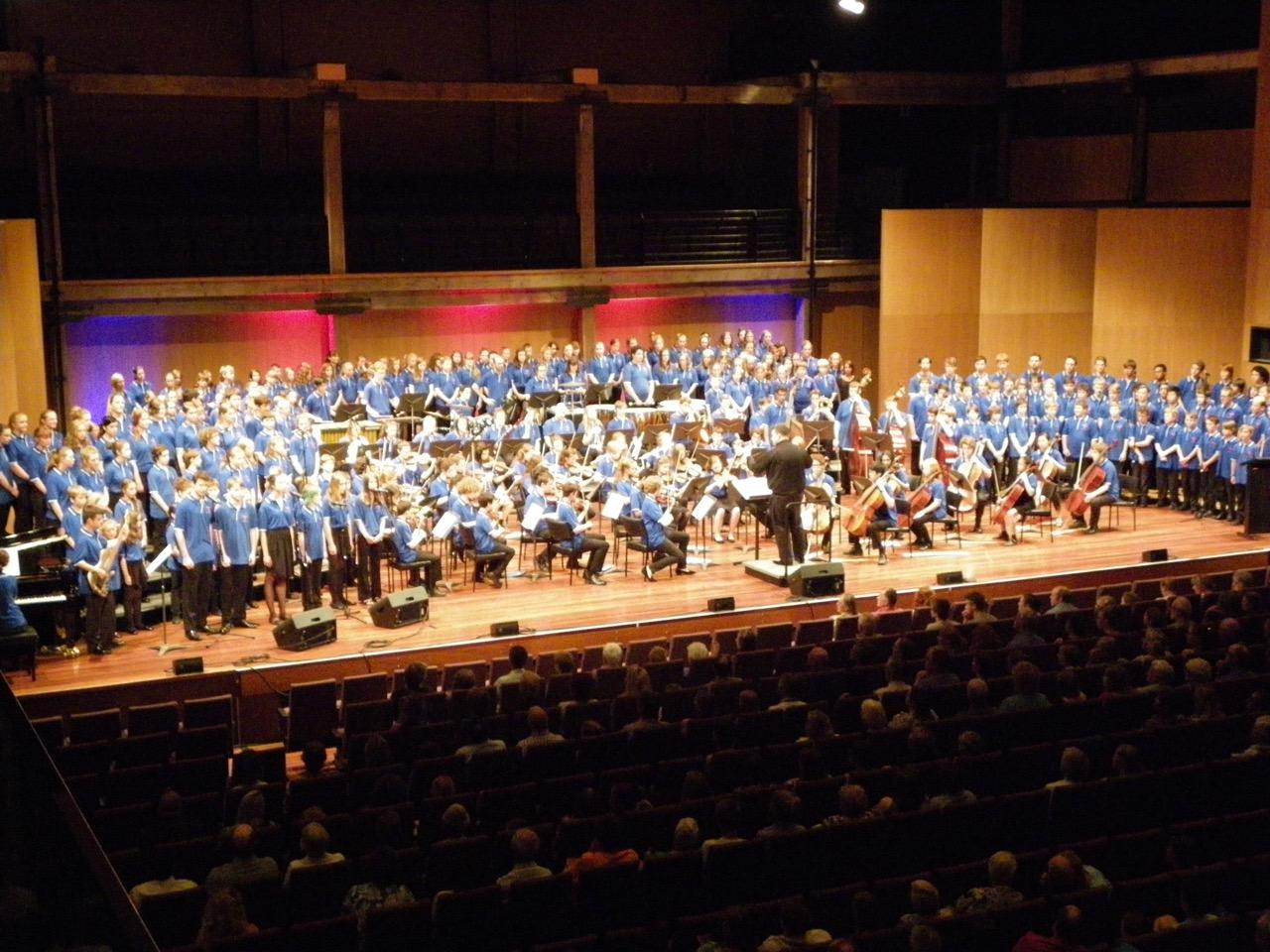 GSMC Concert 2014073.jpg