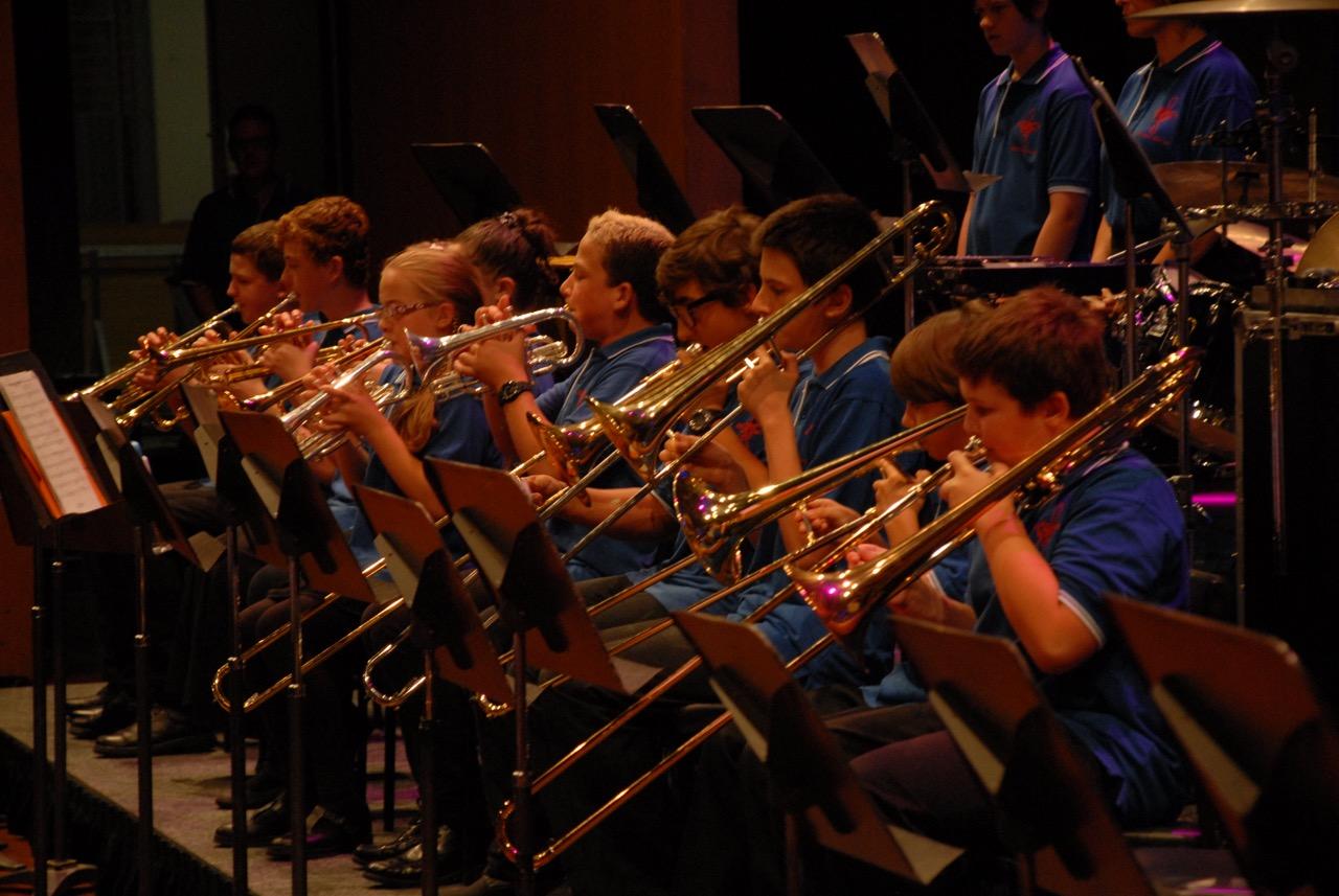 GSMC Concert 2014050.jpg