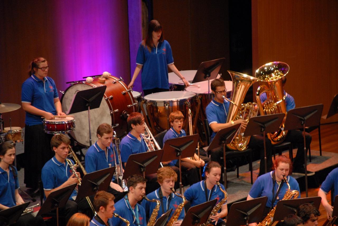 GSMC Concert 2014161.jpg