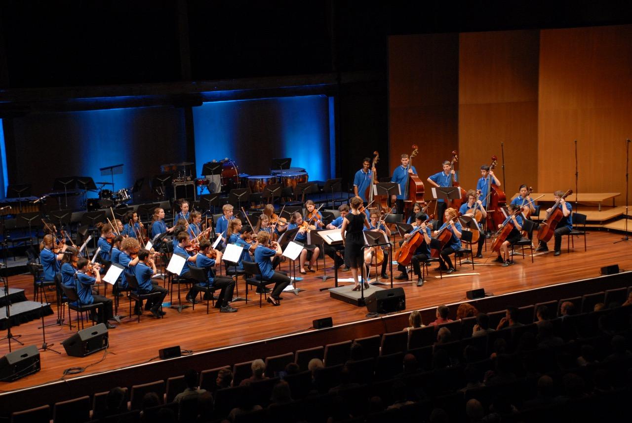GSMC Concert 2014254.jpg