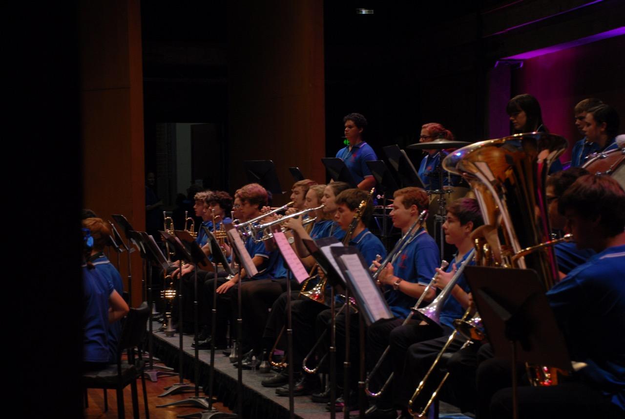GSMC Concert 2014173.jpg