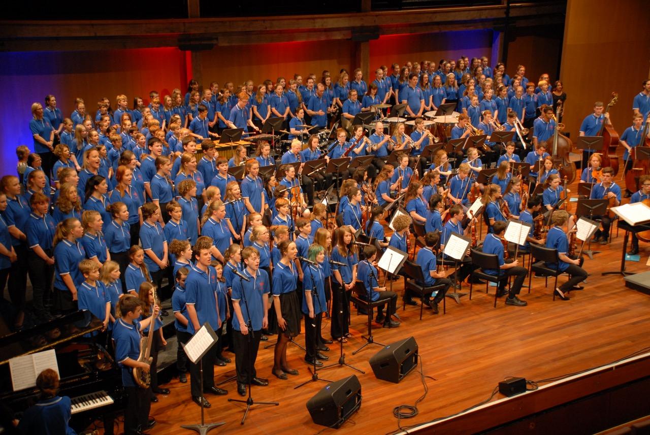 GSMC Concert 2014288.jpg