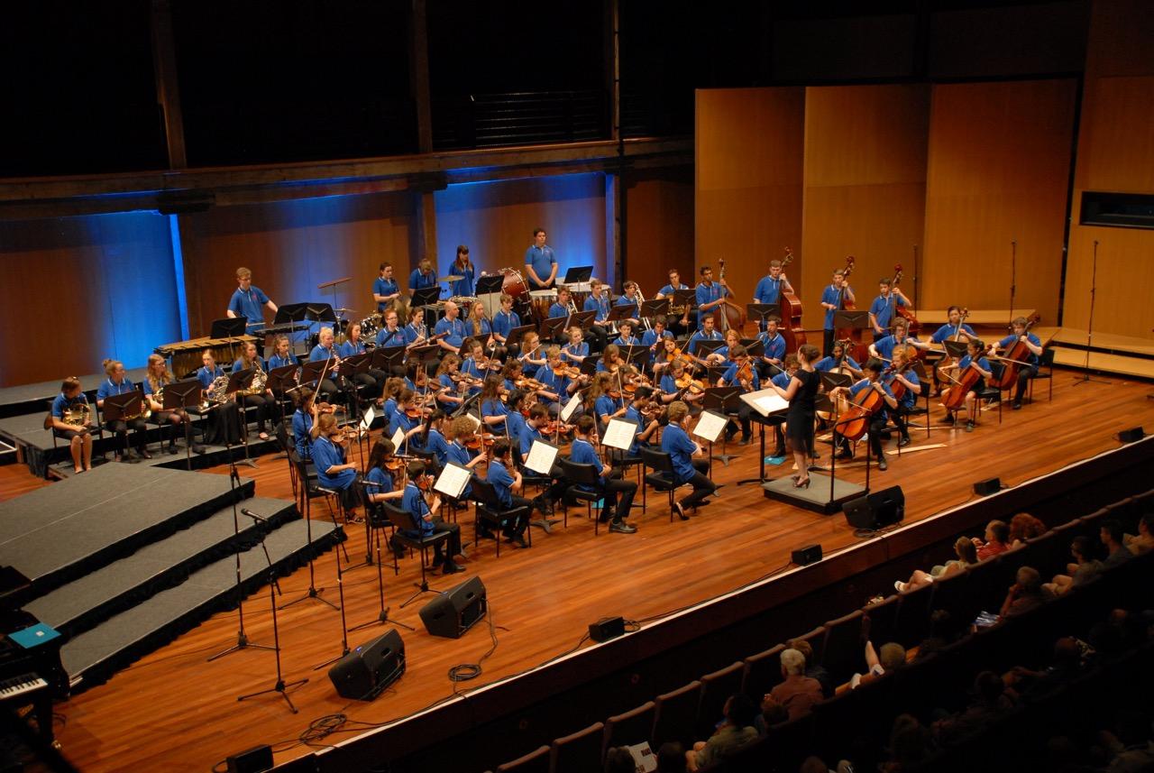 GSMC Concert 2014285.jpg