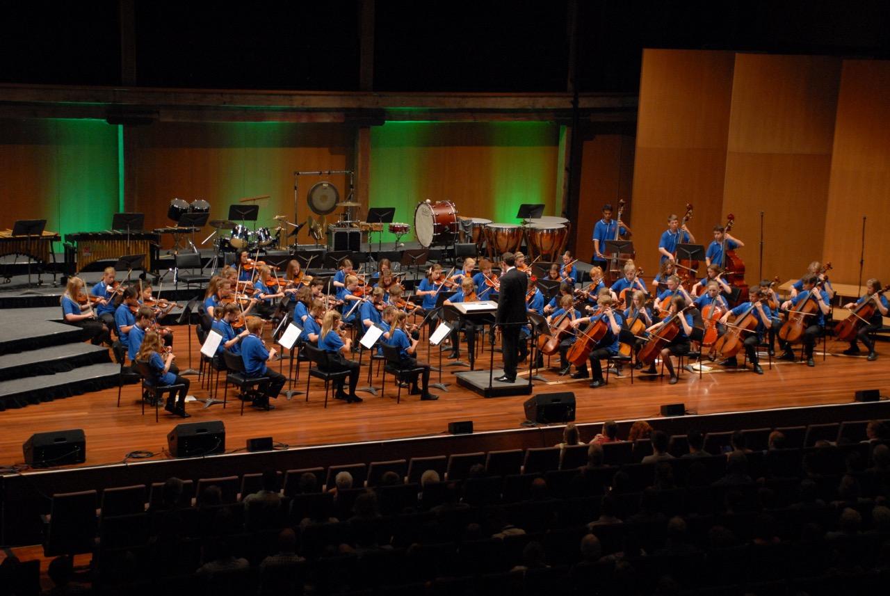 GSMC Concert 2014139.jpg