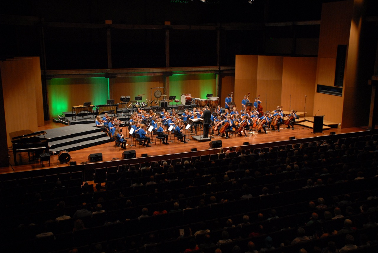 GSMC Concert 2014143.jpg