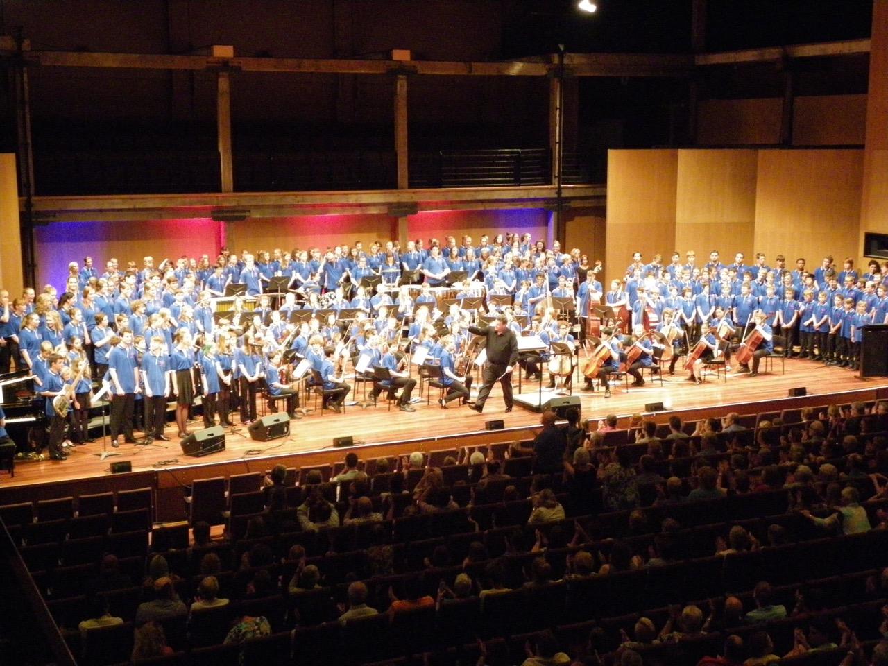 GSMC Concert 2014091.jpg