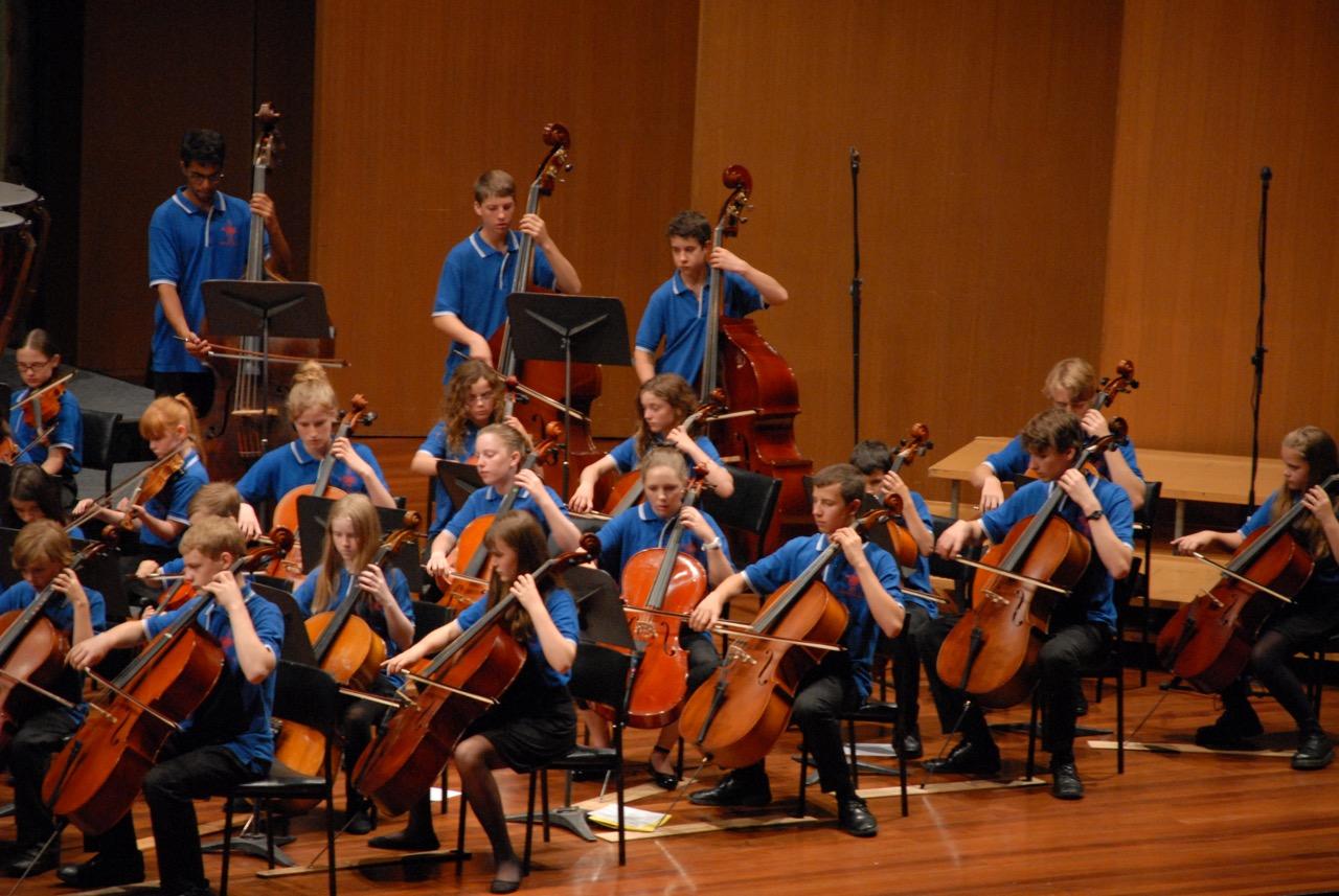 GSMC Concert 2014140.jpg