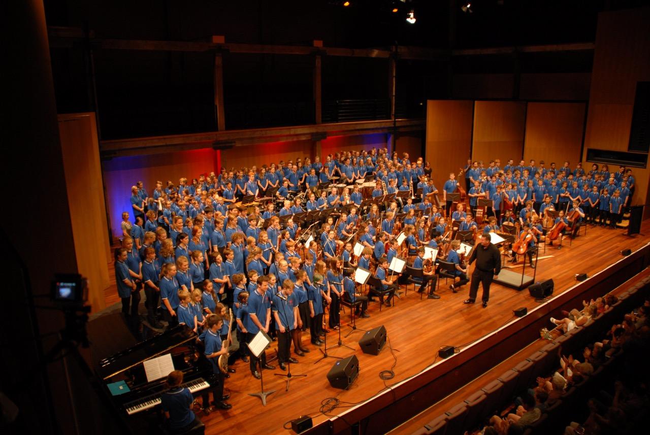 GSMC Concert 2014324.jpg