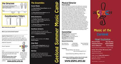 GSMC Brochure 2019 - image.jpg
