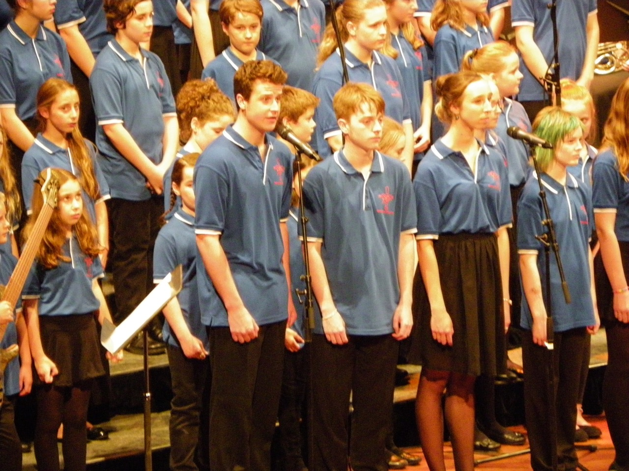 GSMC Concert 2014062.jpg