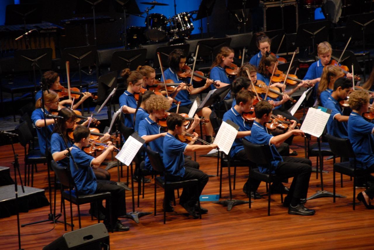 GSMC Concert 2014263.jpg