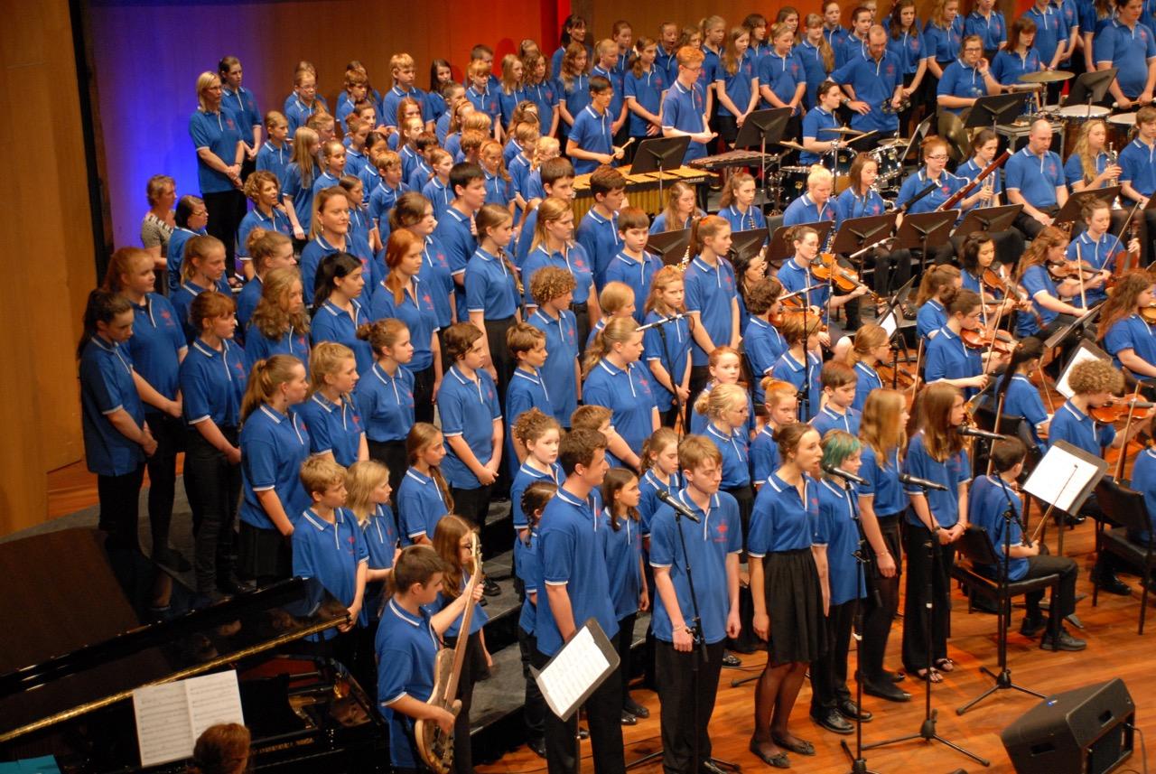 GSMC Concert 2014298.jpg