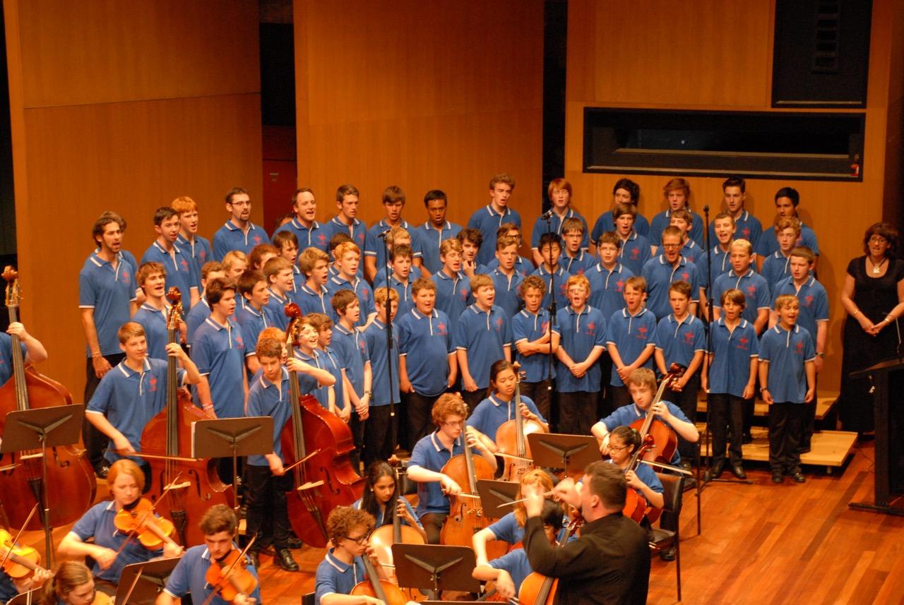 GSMC Concert 2014334.jpg