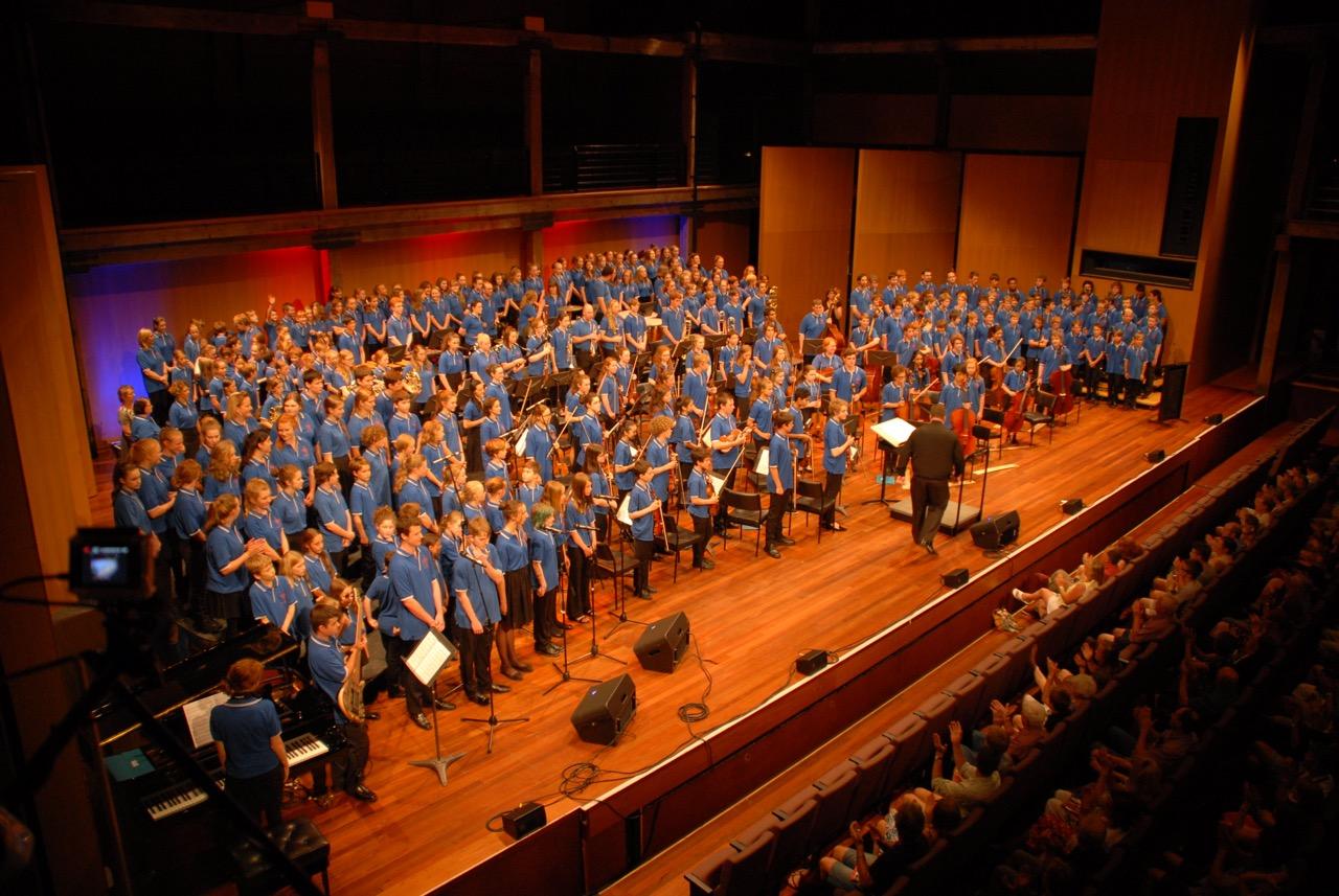 GSMC Concert 2014327.jpg