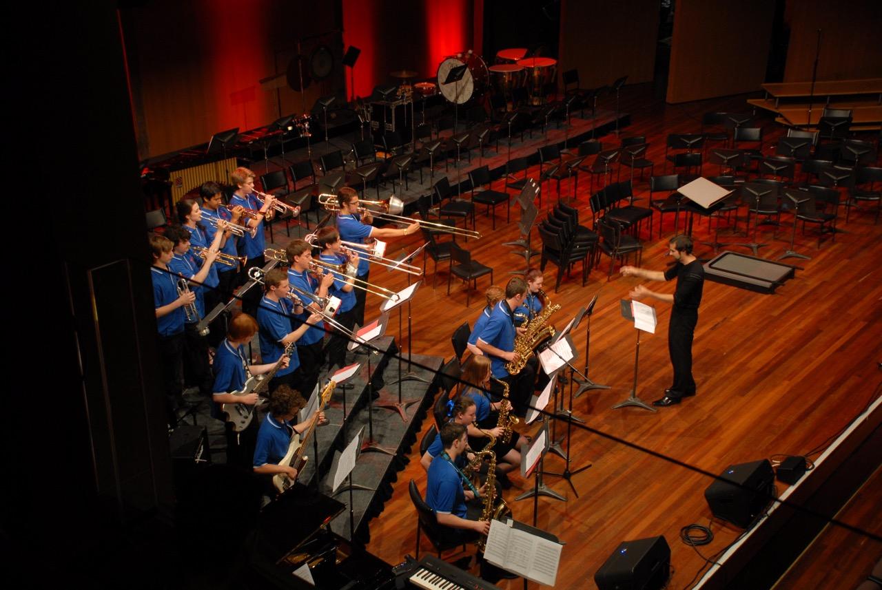 GSMC Concert 2014026.jpg