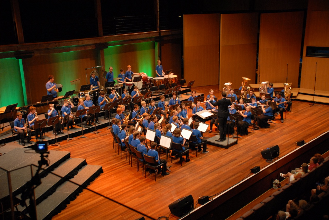 GSMC Concert 2014094.jpg