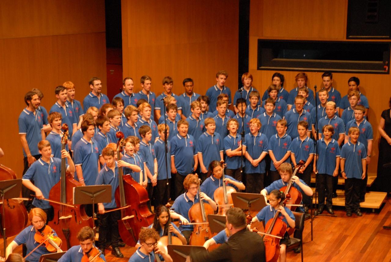 GSMC Concert 2014335.jpg
