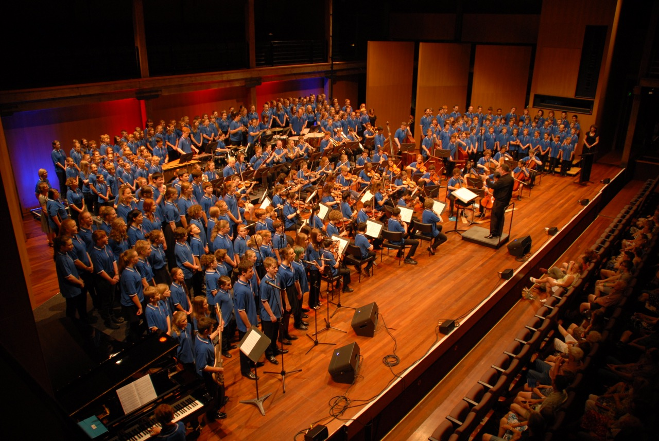 GSMC Concert 2014343.jpg