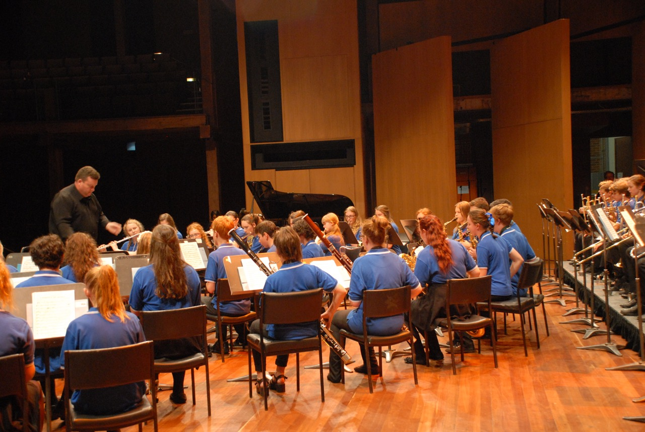 GSMC Concert 2014156.jpg