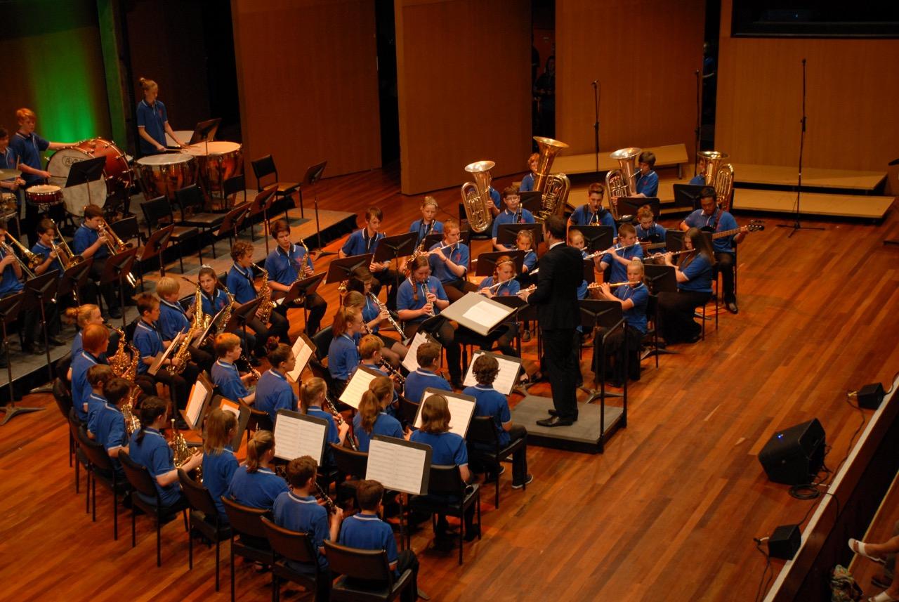 GSMC Concert 2014083.jpg
