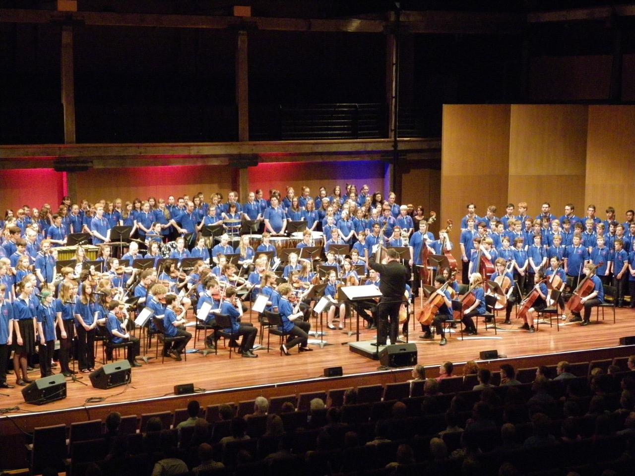 GSMC Concert 2014065.jpg