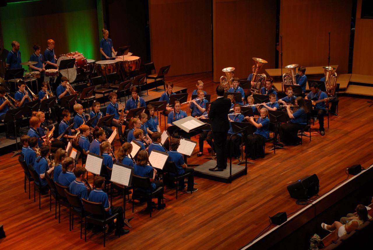 GSMC Concert 2014092.jpg