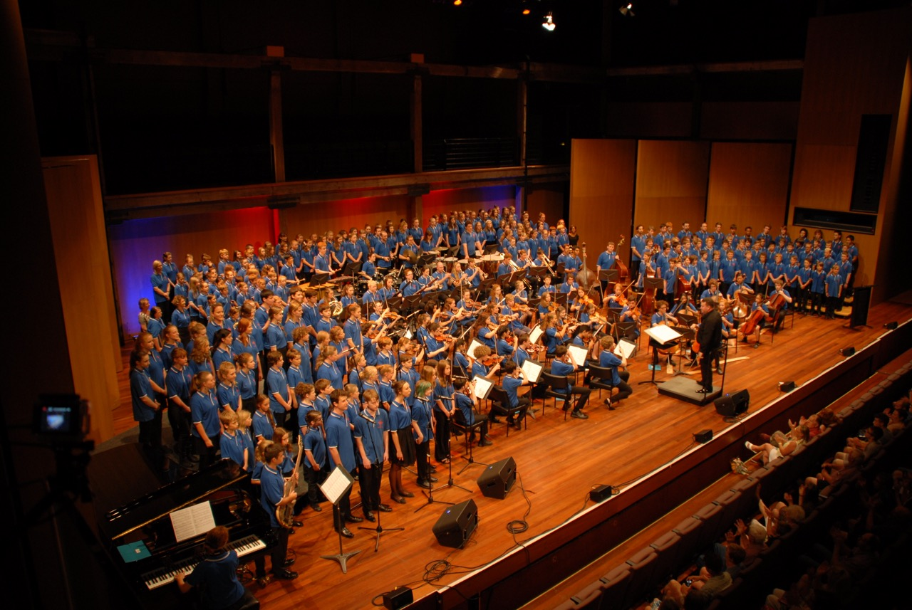 GSMC Concert 2014323.jpg