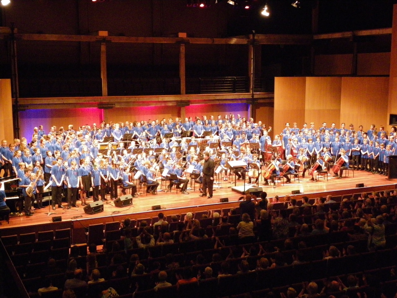 GSMC Concert 2014093.jpg