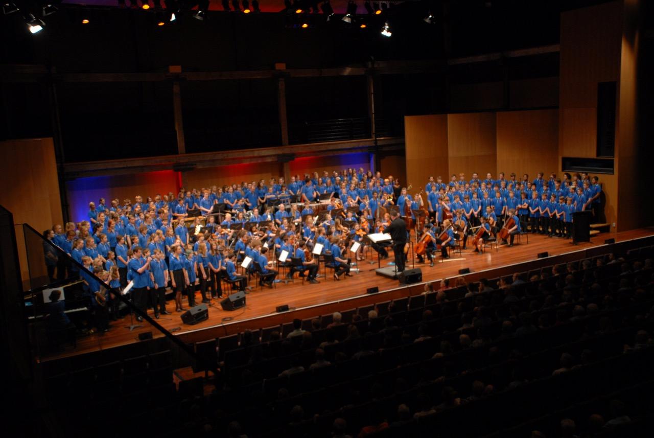 GSMC Concert 2014286.jpg