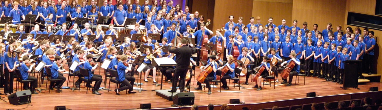 GSMC Concert 2014088.jpg