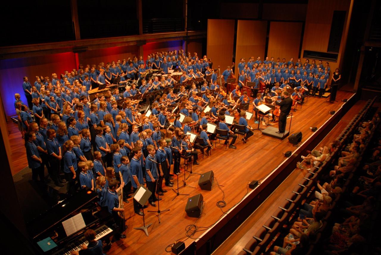 GSMC Concert 2014344.jpg