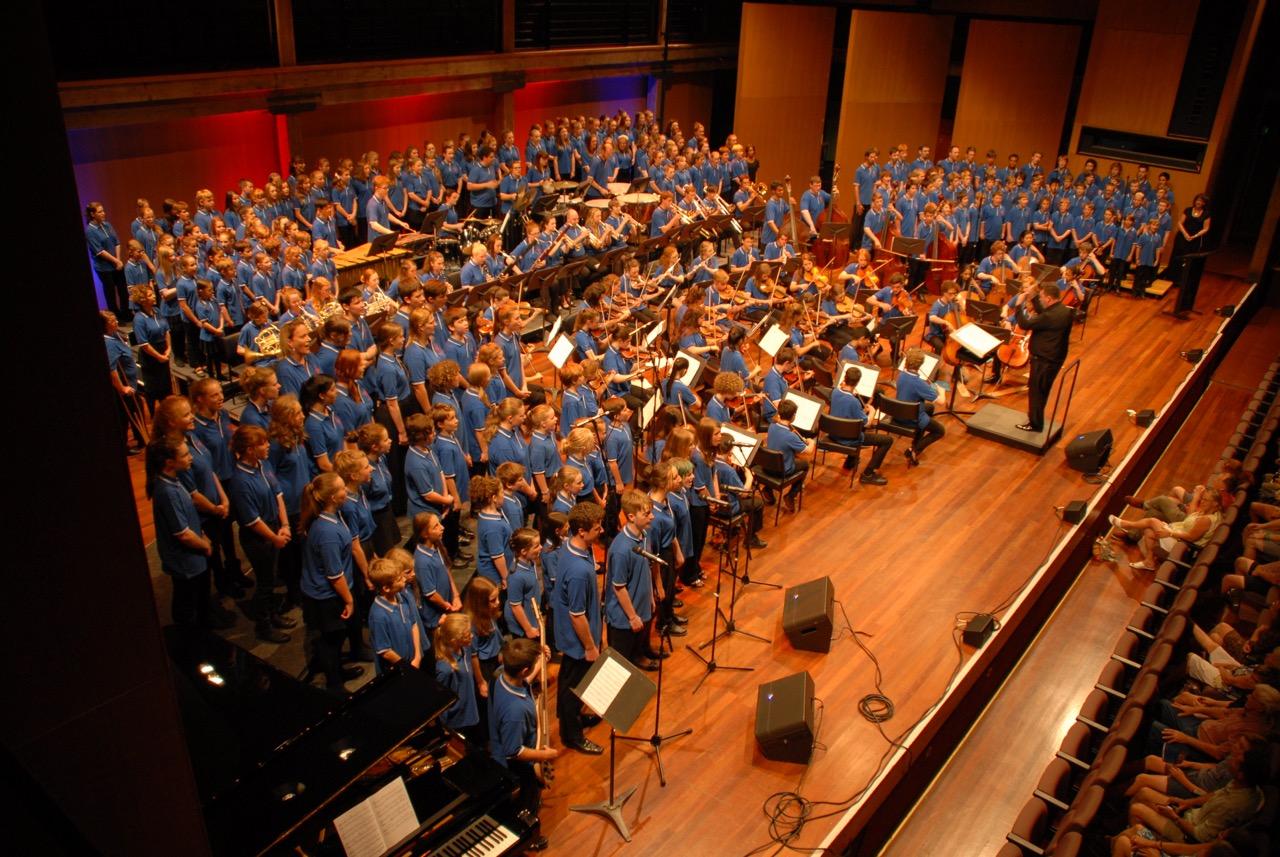 GSMC Concert 2014339.jpg
