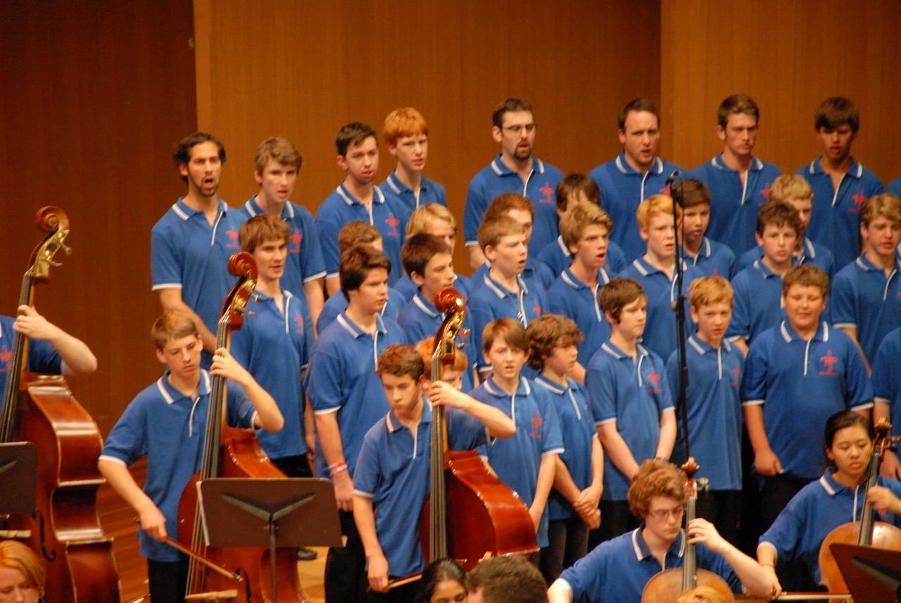 GSMC Concert 2014306.jpg