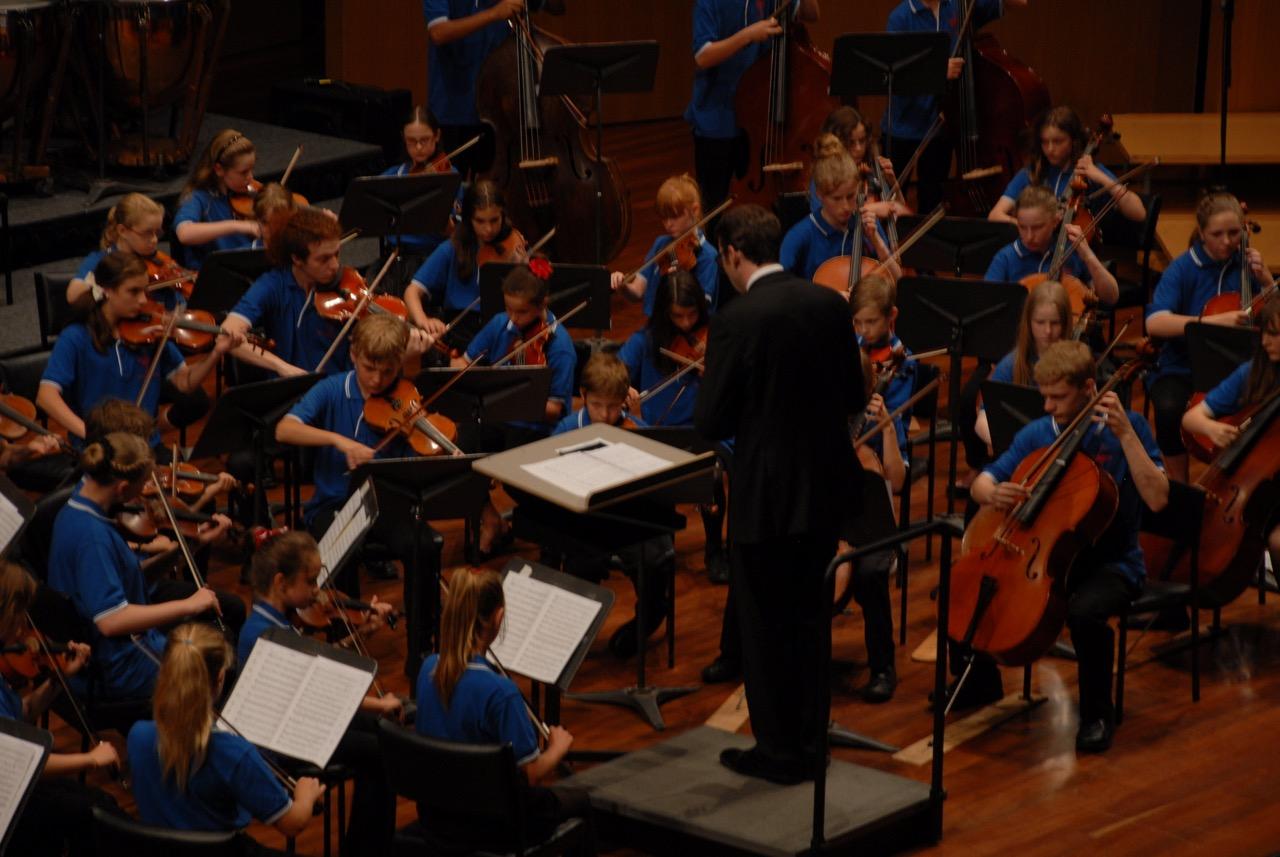 GSMC Concert 2014130.jpg