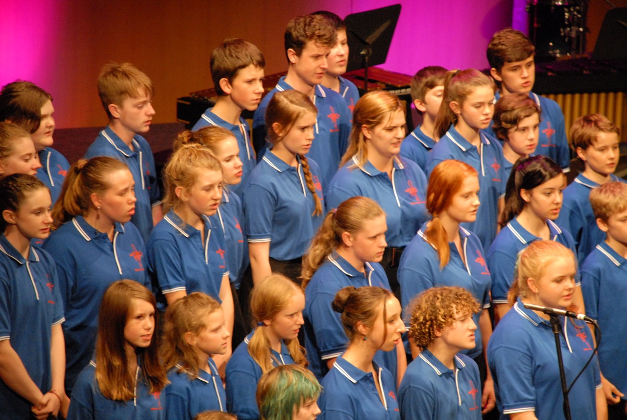 GSMC Concert 2014205.jpg