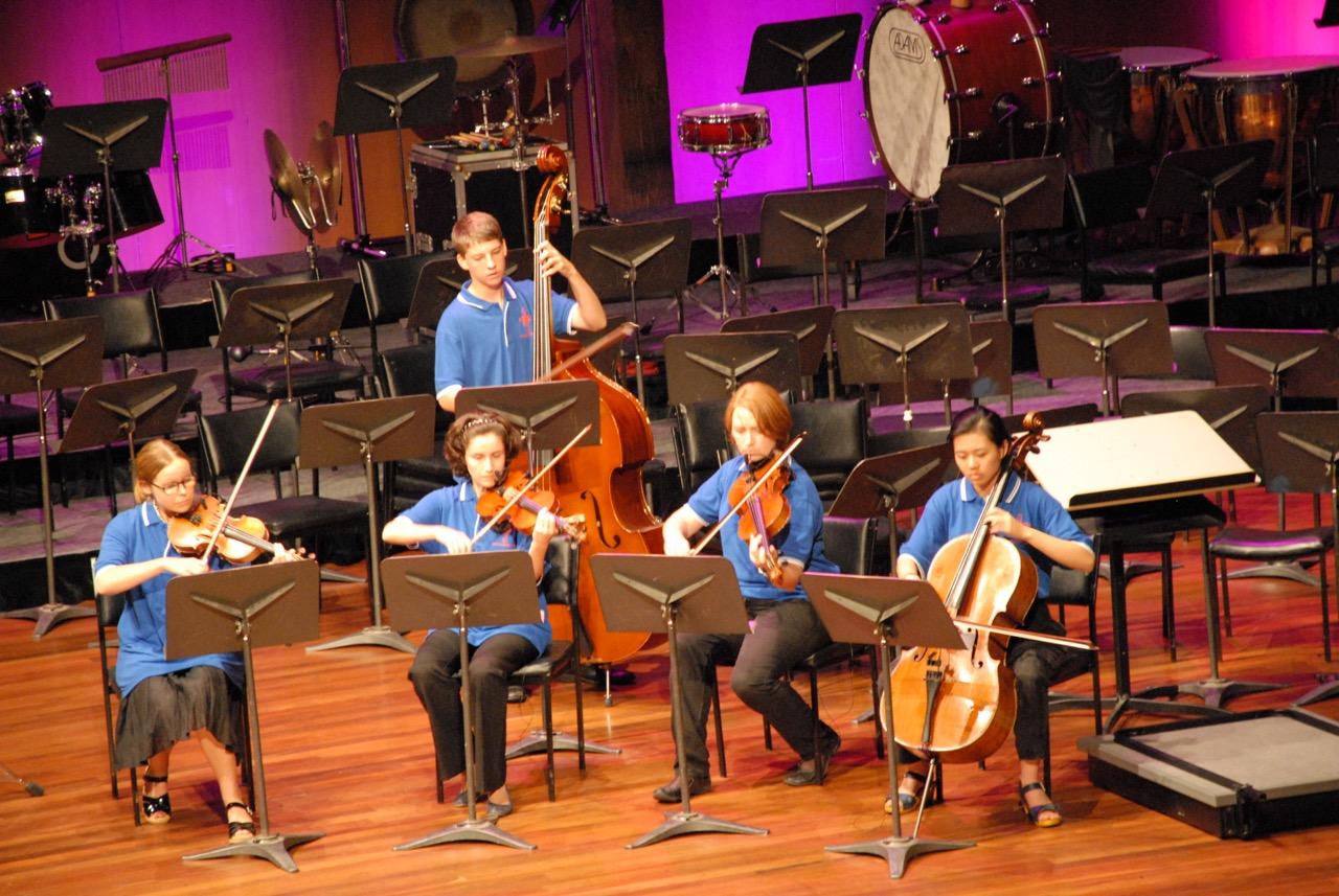 GSMC Concert 2014185.jpg